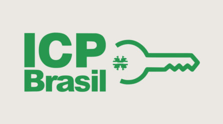 ICP-Brasil: já estão disponíveis os números de outubro