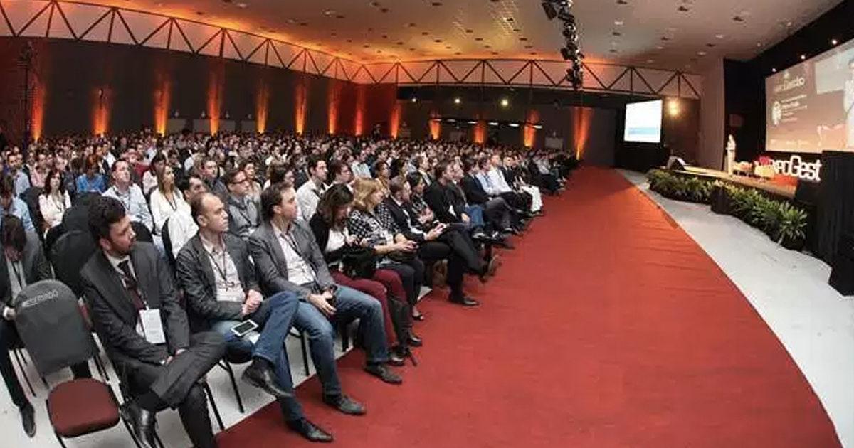 Expogestão 2018 abordará temas que vão de Comportamento a Transformação Digital