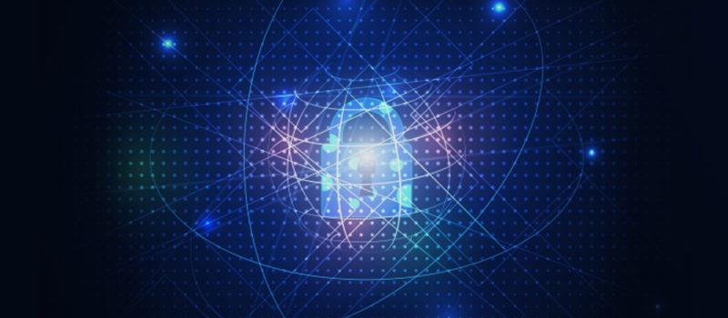 Segurança digital é a principal iniciativa de TI para 58% dos CEOs brasileiros