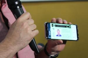 CNH Digital pelo celular atinge um milhão de usuários no Brasil