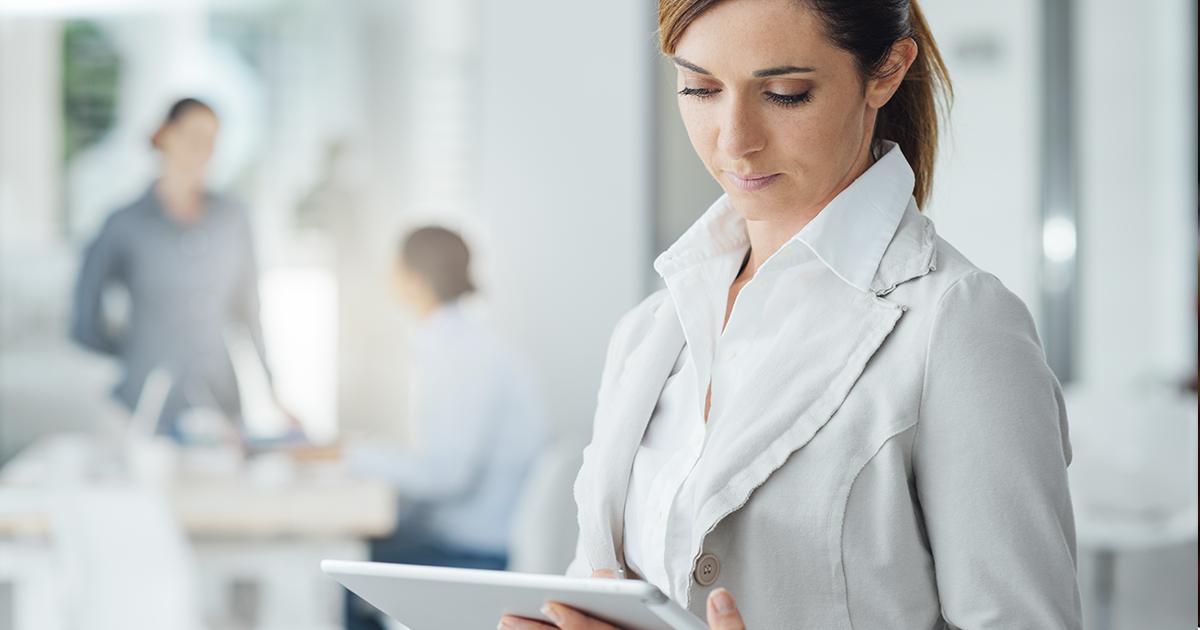Certificação digital: Ou a sua empresa tem ou terá problemas