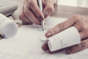 Alerta: Está chegando ao fim da consulta de Notas Fiscais sem certificado digital