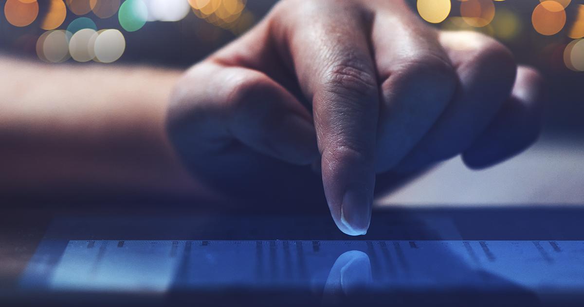 Certificado digital livra você de burocracias e oferece segurança na web