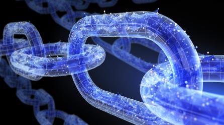 O que é Blockchain – Publicações Técnicas
