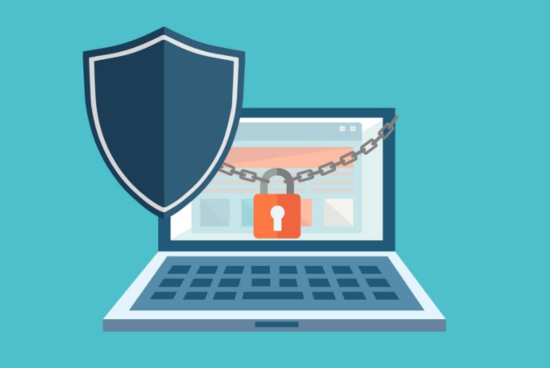 Certificado SSL: saiba porque é tão importante para o seu site