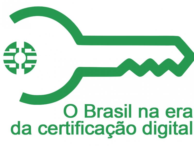 ICP-Brasil tem crescimento recorde nos últimos dois anos