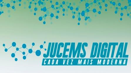 Jucems 100% digital tem segurança garantida por certificado ICP-Brasil