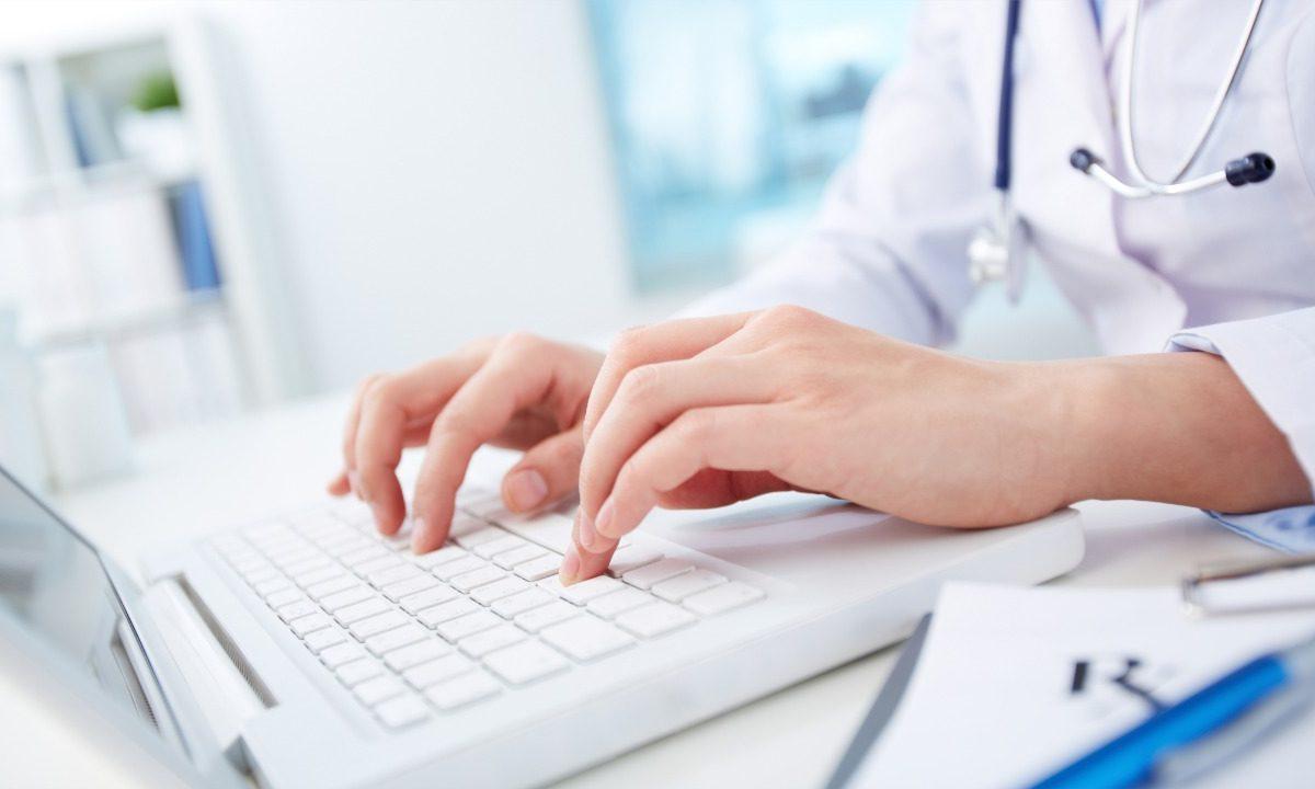 Atestado médico digital será obrigatório no Espírito Santo