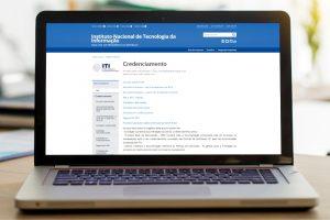 Modernização: Atos Administrativos passarão a ser publicados automaticamente no portal do ITI