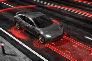 Certificados digitais e veículos autônomos: qual a relação?