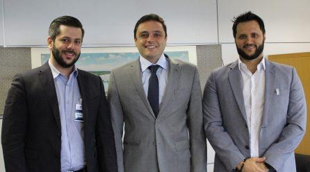 ITI e ANCert debatem segurança e modernização da ICP-Brasil