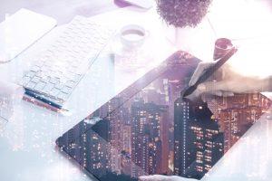 Certificado digital na nuvem: mais segurança e agilidade