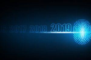 O que esperar para a certificação digital em 2019?