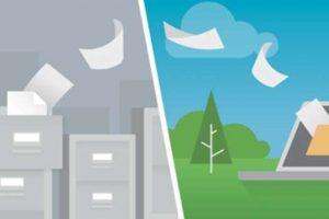 Certificação digital ajuda a reduzir impactos ambientais