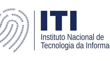 Presidência da República estabelece nova estrutura do Comitê Gestor da ICP-Brasil