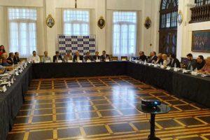 De acordo com presidente do ITI, governo Bolsonaro vai digitalizar o Brasil