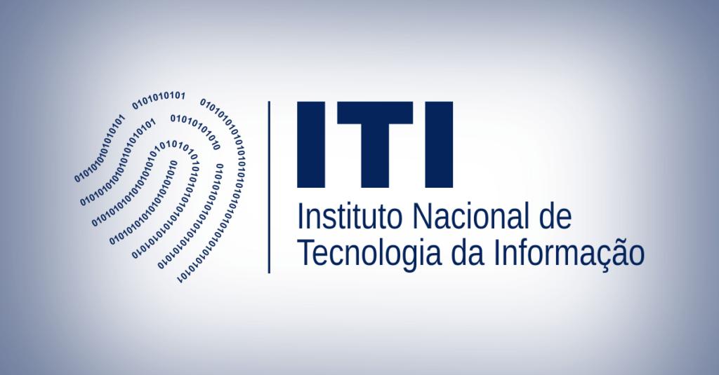 ITI aprimora o pedido de abertura de Postos Provisórios