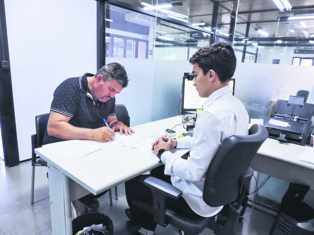 ACIPI TORNA-SE AUTORIDADE DE REGISTRO EM CERTIFICAÇÃO DIGITAL EM PIRACICABA