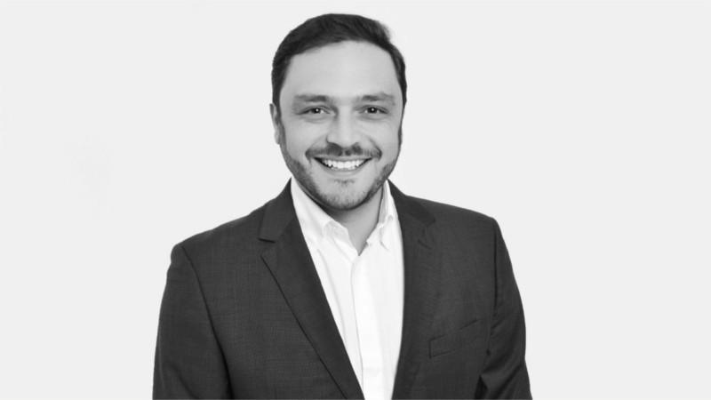 ITI tem novo diretor-presidente