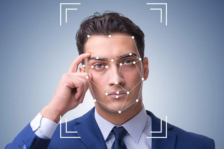 Mitos e verdades sobre o reconhecimento facial