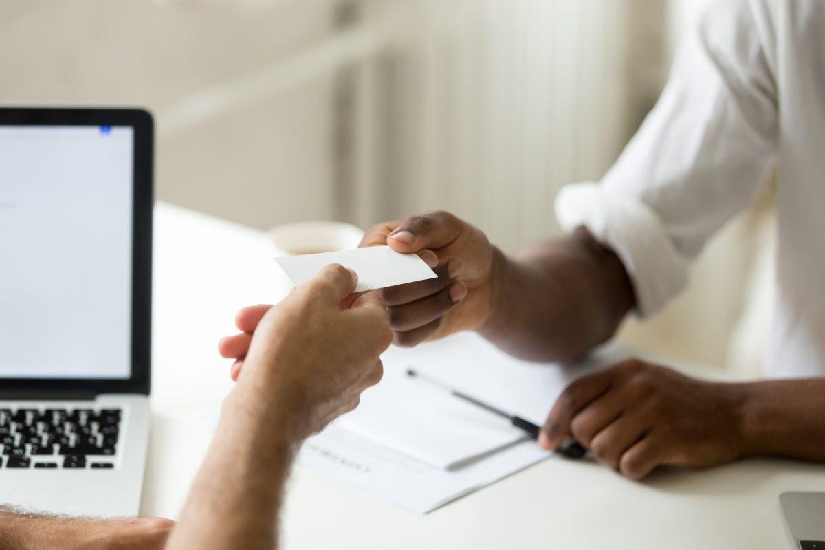 Empresários poderão usar qualquer tipo de certificado digital ICP-Brasil nas juntas comerciais