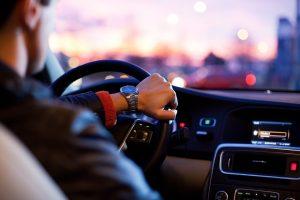 Proprietário de veículo pode indicar motorista principal online com uso de certificado digital