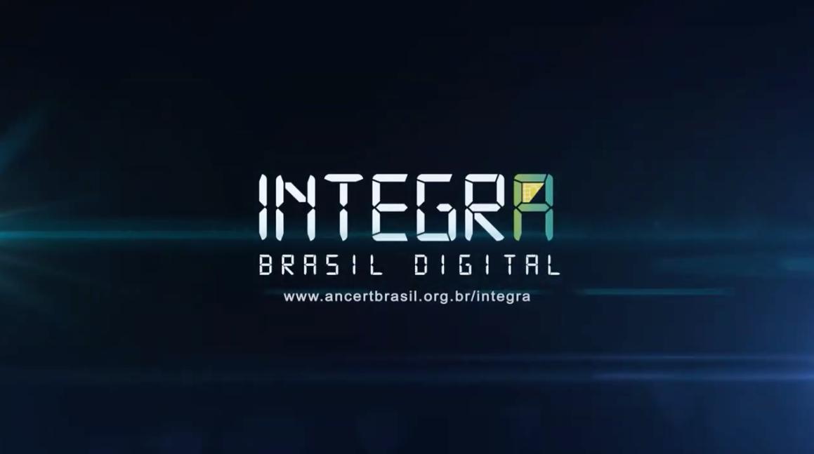 Direito e Tecnologia são temas de evento de tecnologia em São Paulo