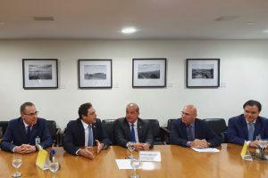 Colégio Notarial do Brasil integrará a ICP-Brasil