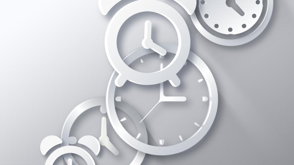 ITI instala segundo relógio de césio e avança para integração da ICP-Brasil à rede UTC