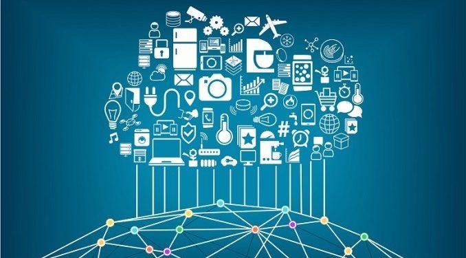 Trend Micro realiza webinar gratuito sobre cibersegurança na Internet das Coisas