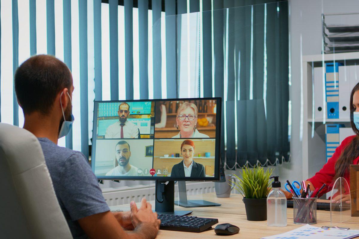 Encontro de ACs debateu emissão primária por videoconferência e o cenário da certificação digital