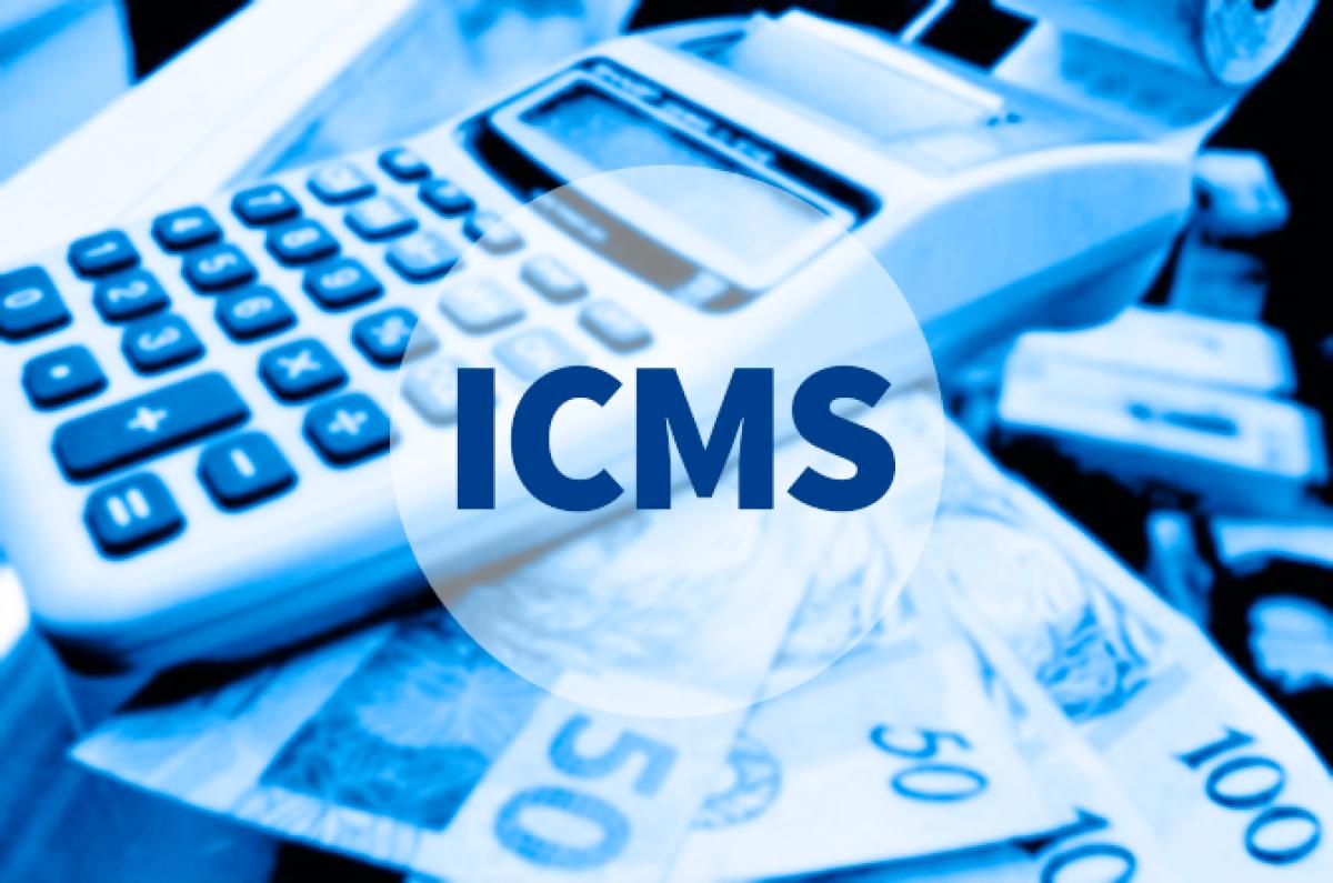 Decisão contra ICMS no software é vitória mais importante do setor