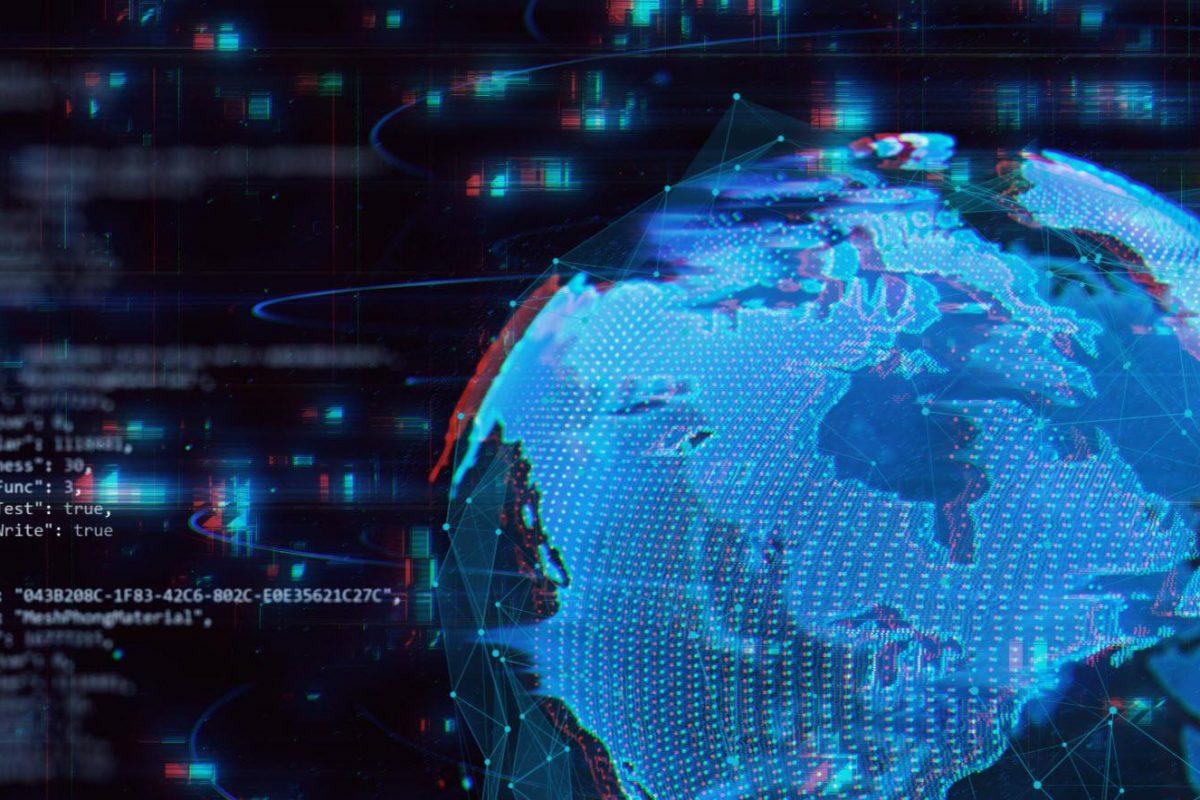 ITI participa da IV Reunião Ministerial da Red Gealc sobre Governo Digital abordando a Assinatura Digital internacional