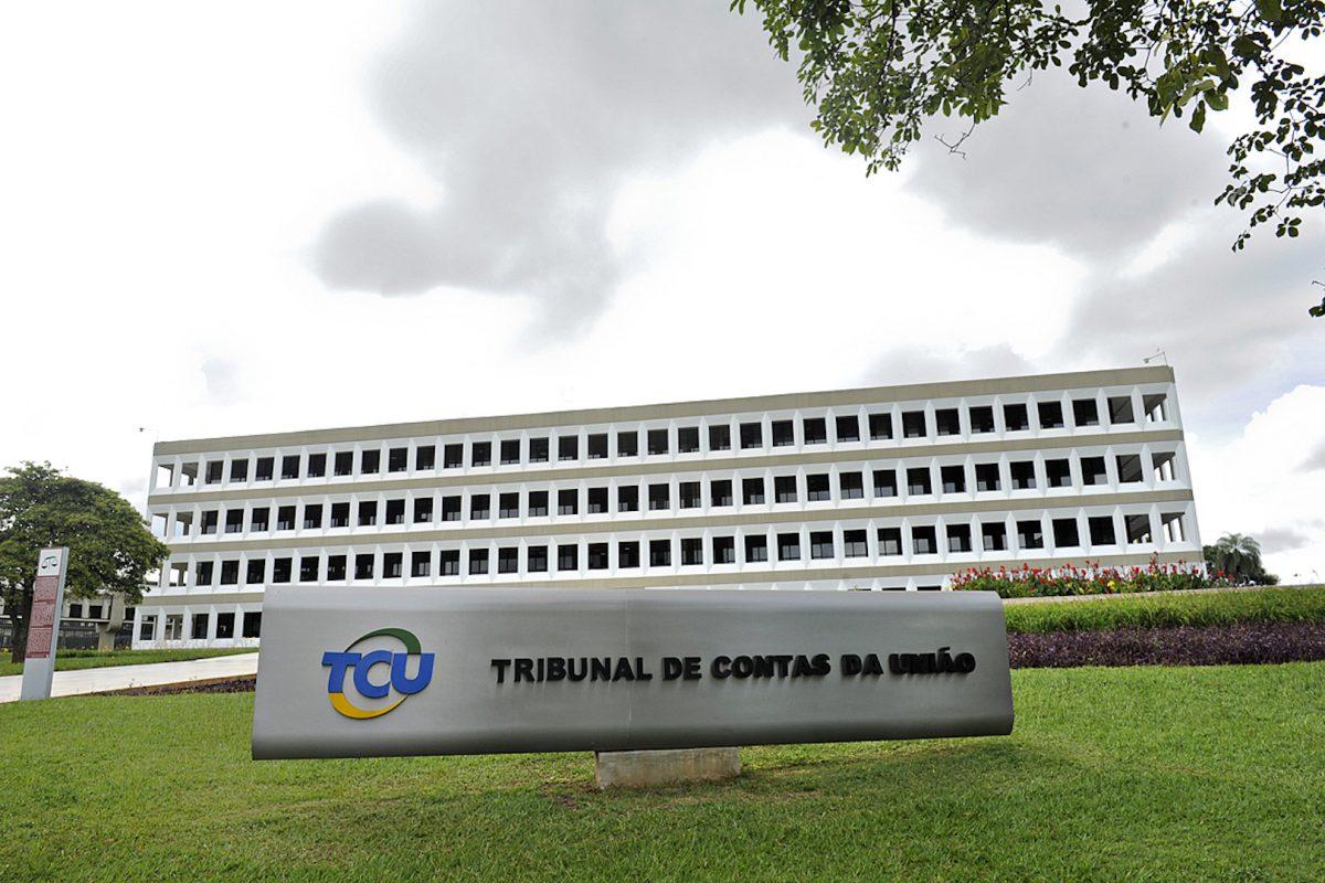 TCU vê risco à segurança da Informação com vendas do Serpro e da Dataprev