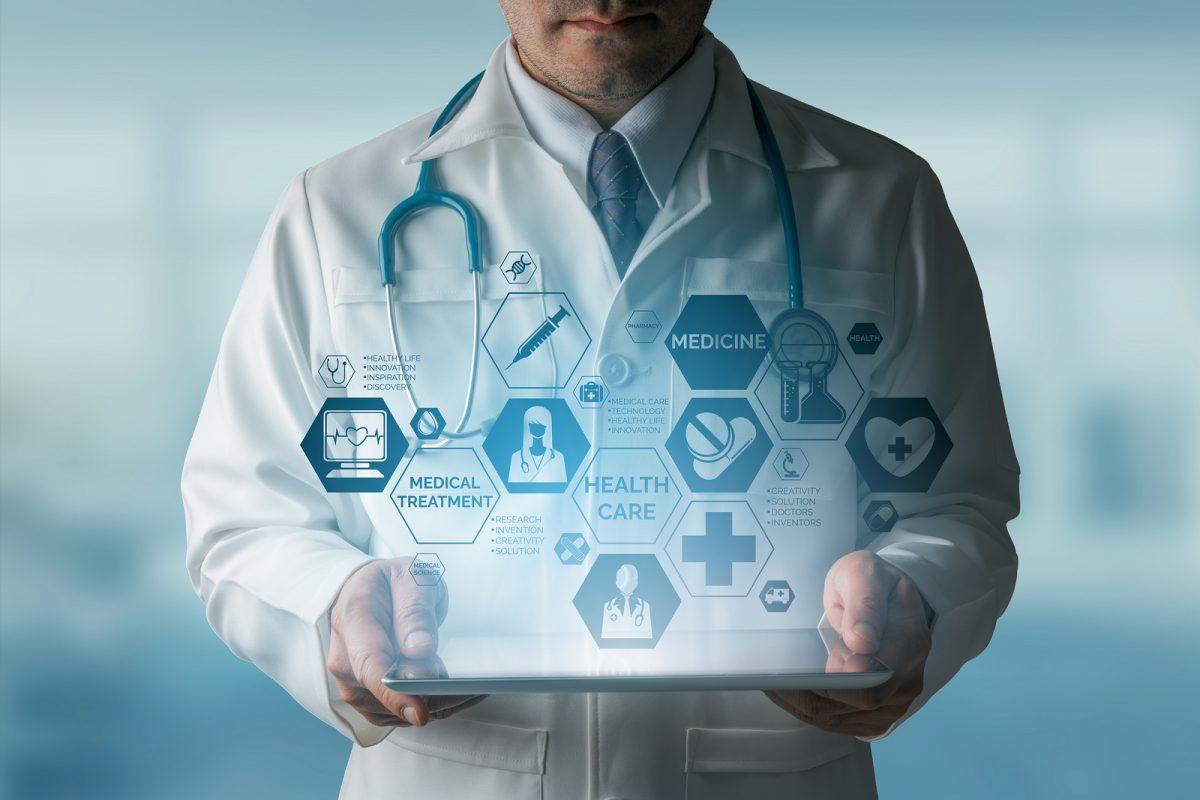 ITI promove reunião para conectar conselhos de saúde, associações e mercado de certificação digital.