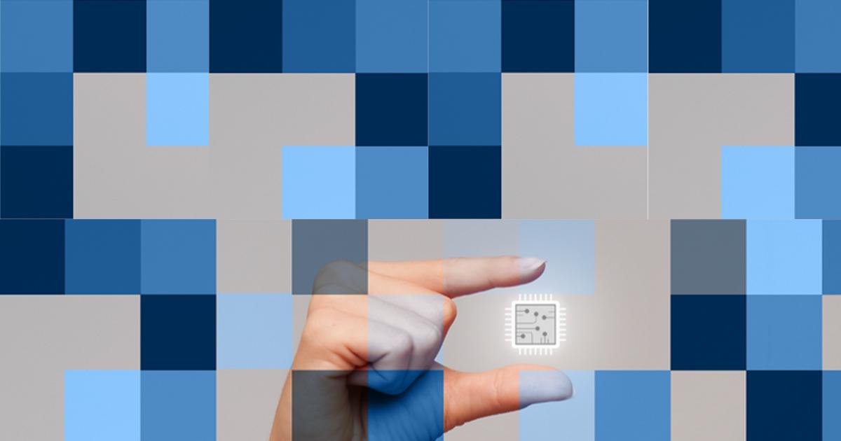 Novo dispositivo criptográfico homologado pelo ITI