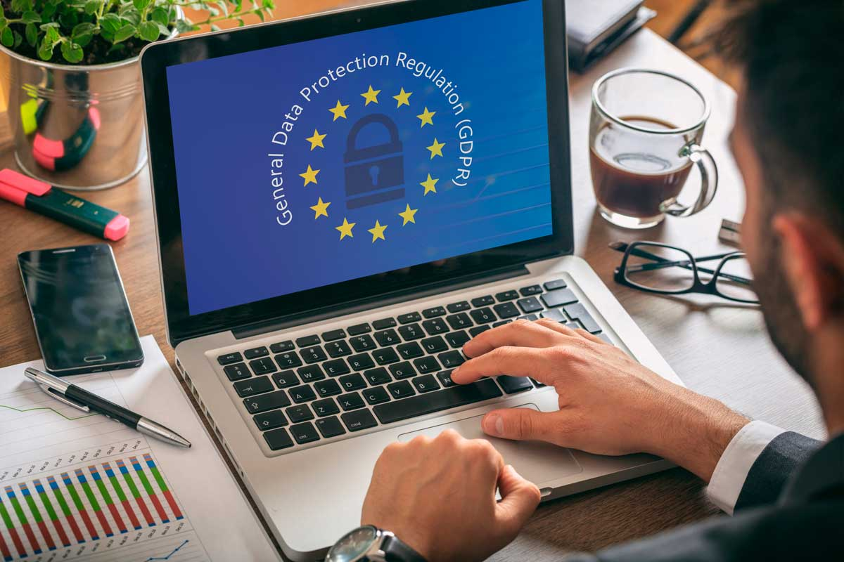 Europa: Proteção de dados x reconhecimento facial. Quem vence esse duelo?