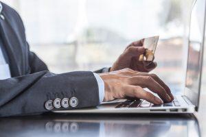O ambiente empresarial pode ser simplificado sem renunciar à segurança jurídica