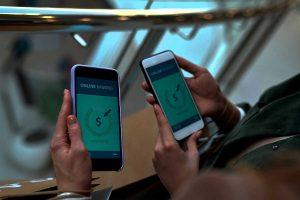 Certificação Digital garantirá segurança do PIX