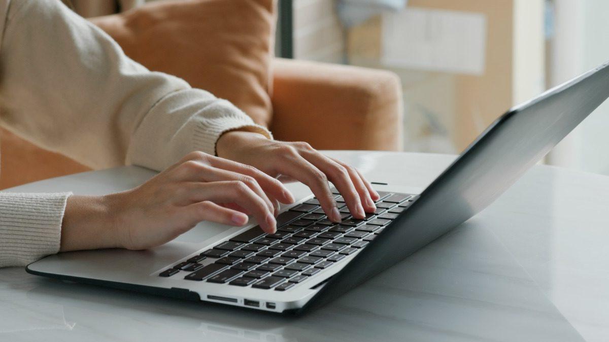 Novo serviço desenvolvido pelo ITI permite consultar certificados digitais emitidos pela ICP-Brasil