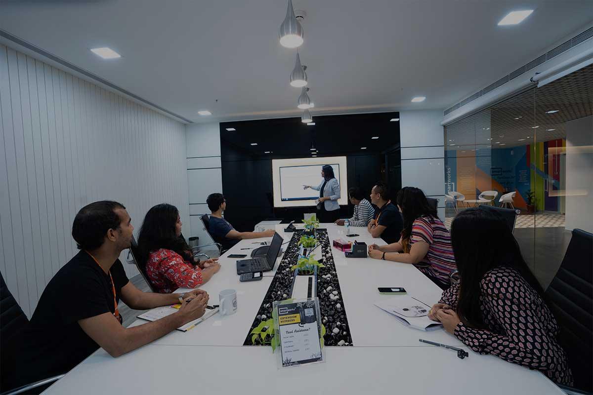 """ITI participa do primeiro """"Congreso Latinoamericano de la Industria de Firma Digital"""""""