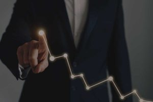 Primeiro semestre de 2021 foi de crescimento para ICP-Brasil