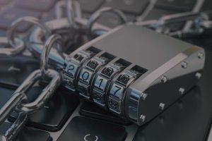 Assinaturas eletrônicas trazem eficiência e segurança para os serviços digitais