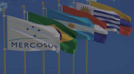 ITI participa da reunião do Grupo Agenda Digital do Mercosul
