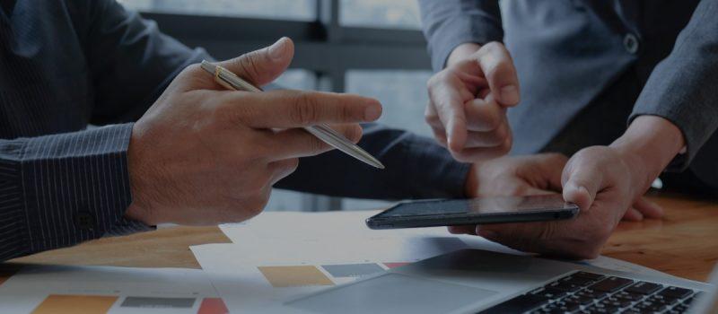 Certificado Digital x Assinatura Digital: Empresas querem discutir com governo